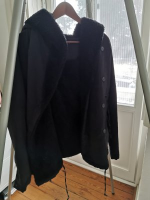 Jacke Review