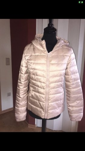 Jacke rosa Only
