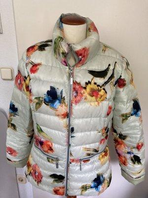 Beaumont Blouson multicolore polyester