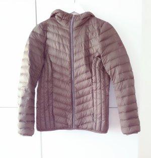 Jacke Steppjacke Übergangsjacke Tom Tailor Größe M 38