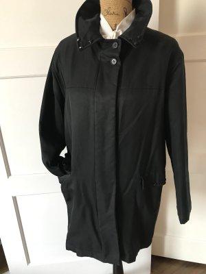 Strenesse Gabriele Strehle Marynarska kurtka czarny