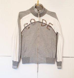 Jacke trainingsjacke von sportmax Code gr. S