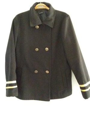 Jacke Uniform