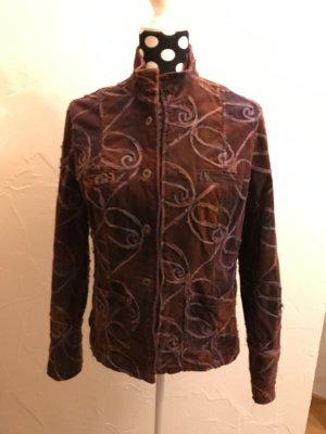 Jacke Vintage von ascari