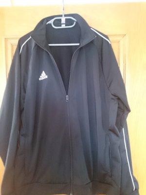 Adidas Gilet de sport noir