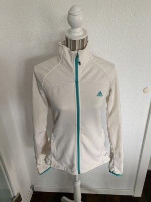 Jacke von Adidas