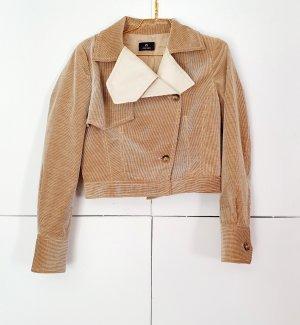 Aigner Between-Seasons Jacket multicolored