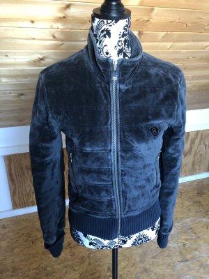 Jacke von Armani Jeans / Gr. 36