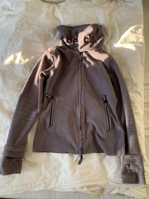 Bench Fleece Jackets multicolored