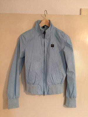 Jacke von Blauer