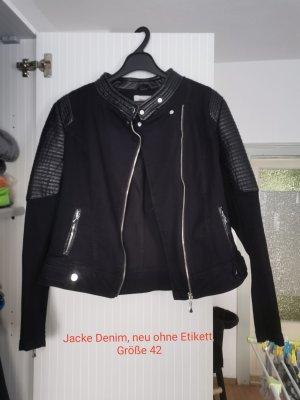 Jacke von Denim und Co.
