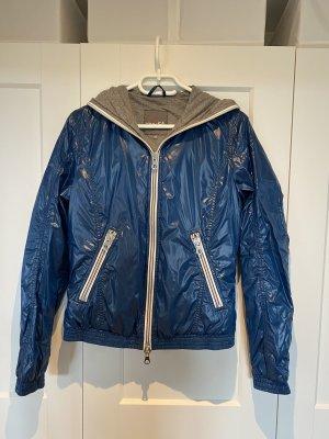 Duvetica Double Jacket multicolored