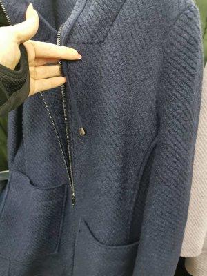 Jacke von Esprit gr M  neu mit Etikett