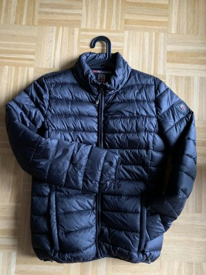 Jacke von Geographical Norway