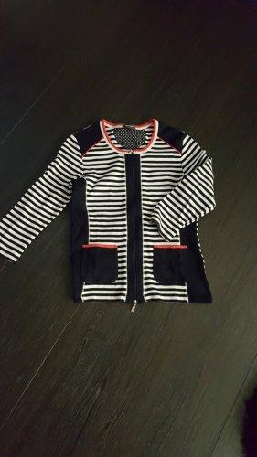 Gerry Weber Shirt Jacket multicolored