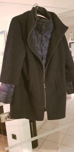 Gil Bret Podwójna kurtka niebieski