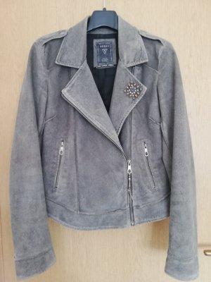 Jacke von Guess (kein Leder)