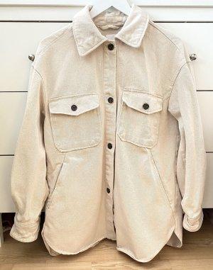 Jacke von H&M
