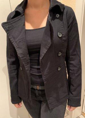 Jacke von H&M Größe 36