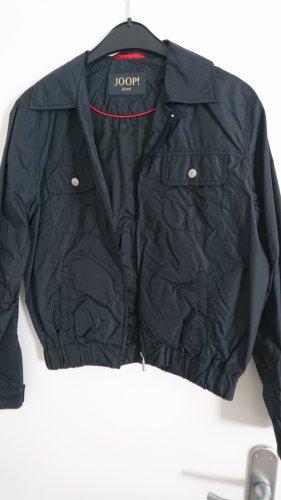 Jacke von Joop zu verkaufen