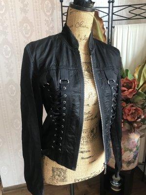 Jacke von Karen Millen