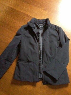 Jacke von Laurel Jeans
