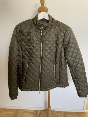 Jacke von Massimo Dutti, Gr. XL, wie neu