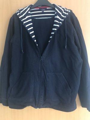 Mc Global Shirt Jacket dark blue