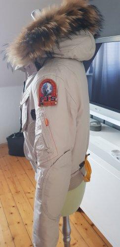 Jacke von Parajumpers