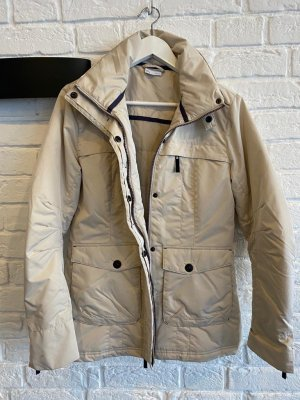 Porsche Design Outdoor Jacket cream