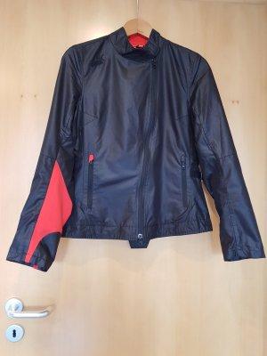 Jacke von Puma