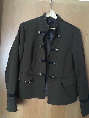 Jacke von Reserved