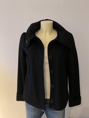 Jacke von Roxy, schwarz, Größe M, Neuwertig