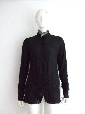 Jacke von RUNDHOLZ BLACK LABEL in schwarz Size M