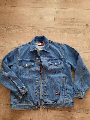 Jacke von Tommy Hilfiger gr.M