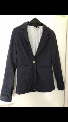 Jacke von Tommy Hilfiger, Größe XL, super Zustand