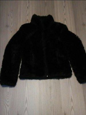 Jacke von Vero Moda