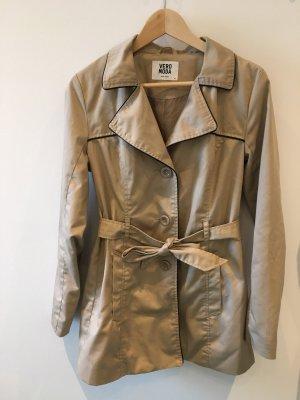 Jacke von Vero Moda in Größe M