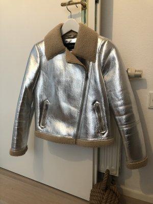 Jacke von Vero Moda - nur 1 x getragen