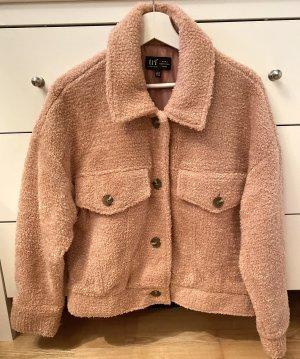 Zara Outdoor Jacket multicolored