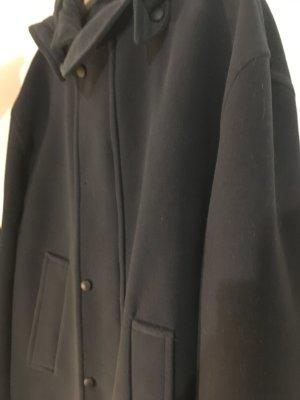 Jacke warme gepolsterte damenjacke