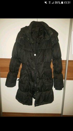 jacke winter mantel.