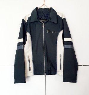 Jacke workwear von gianni versace gr. L vintage