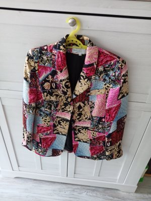 Between-Seasons Jacket black