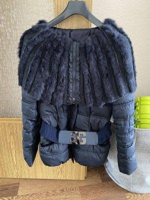 Jacken aus Italien