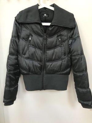 Jacken & Blazer-Abverkauf! Jeden Tag ein neues Teil! Winterjacke Gr: 38