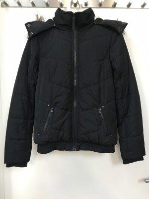 Jacken & Blazer-Abverkauf! Jeden Tag ein neues Teil! Winterjacke Gr: XS