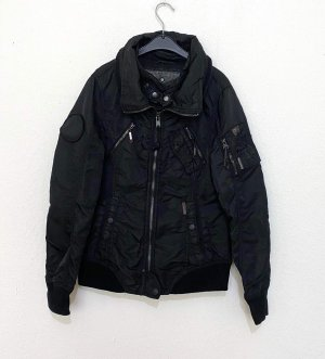 Jacken Größe 38 Khujo