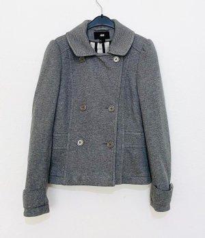 Jacken H&M Größe 34