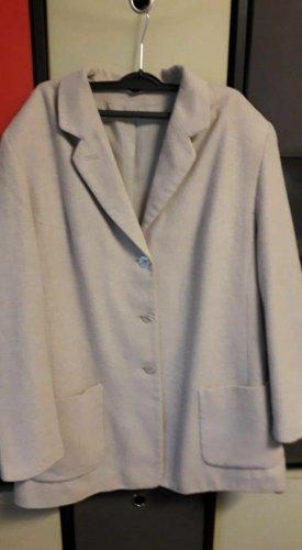 Jacken in beige Gr. 46